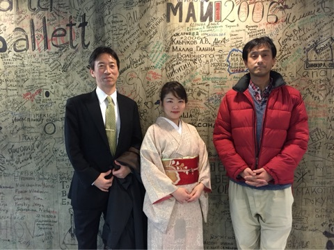 トスカ@東京文化会館バックステージ 2016.1.31(日).jpg